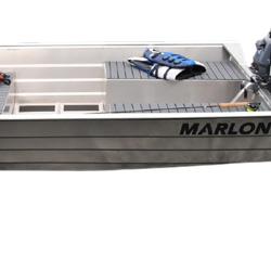 Marlon Boats